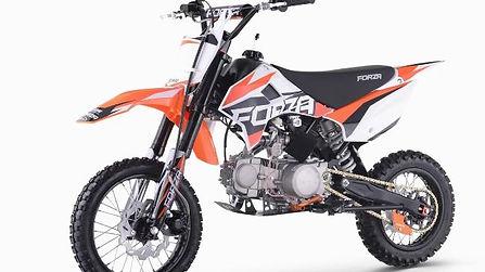 Forza FMX125 Pit Bike.jpg