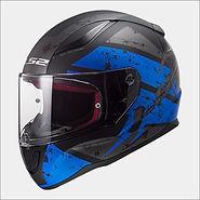 LS2FF353 DEADBOLT BLUE BLACK.JPG