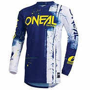 Oneal Element Adult Top Blue.jpg