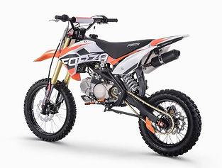 Forza FMX140BF Pit Bike.JPG