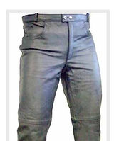 RS Armour-tech Leather Mens.jpg
