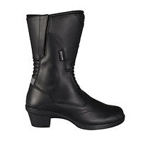 Valkyrie Boots.JPG