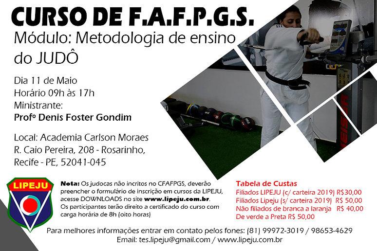 Motodologia_de_ensino_de_judô-Denis_Fost