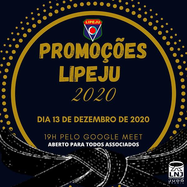 IMG-20201122-WA0006.jpg