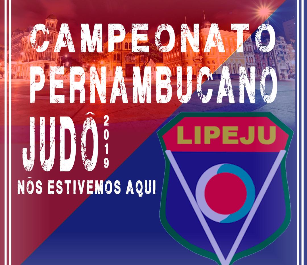 pernambucano de judo 2.png