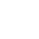 Compliance-Icon-V2.png