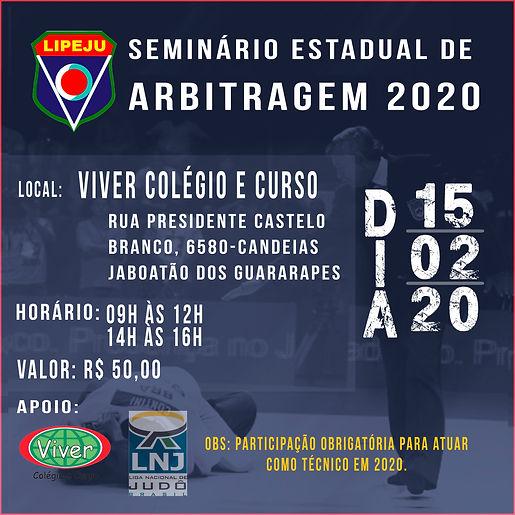 curso de arbitragem2020.jpg