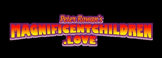 Peter-Rowan---Final-files-#-9.png