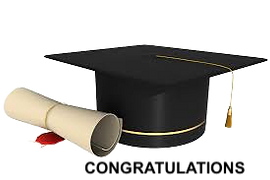 GRADUATE HAT AND DIPLOMA transparent.png