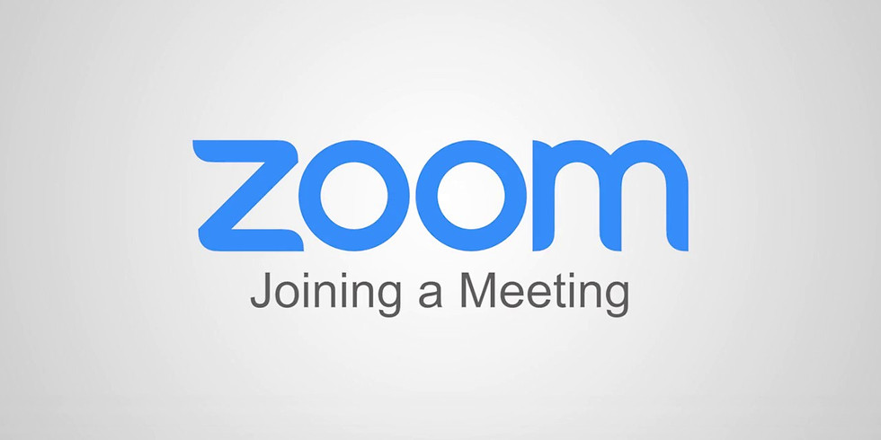 Considering joing our club? Join us at a Zoom Meeting as our guest