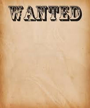 wanted.jpeg