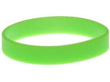 CJE Wristband