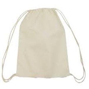 CJE Swag Bag