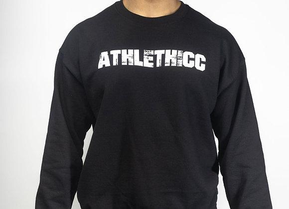 ATHLETHICC Crew