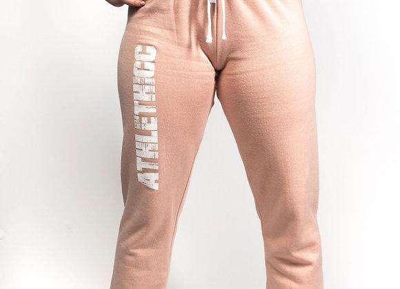 ATHLETHICC Women's Slim Joggers