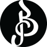 BJ Emblem transparent.png