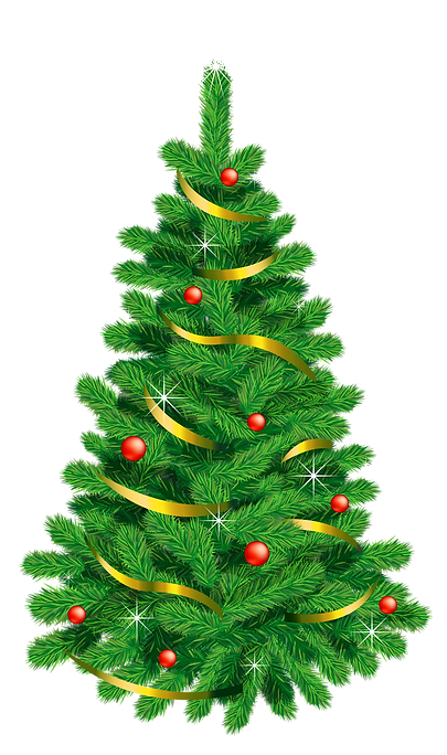christmas-tree-clip-art-transparent-back