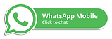 msglow-whatsapp-2.png