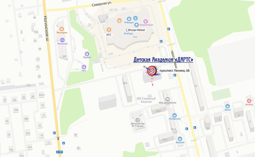 Карта на сайт_ДАРТС_Электросталь.jpg