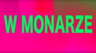 """Teledysk """"W MONARZE"""""""