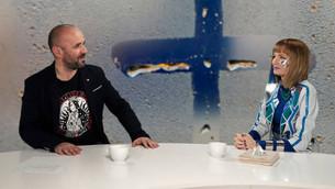 Wywiad dla wSensie