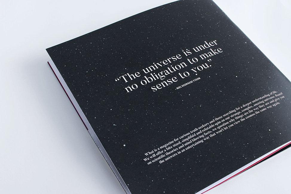 Back-Cover-1.jpg