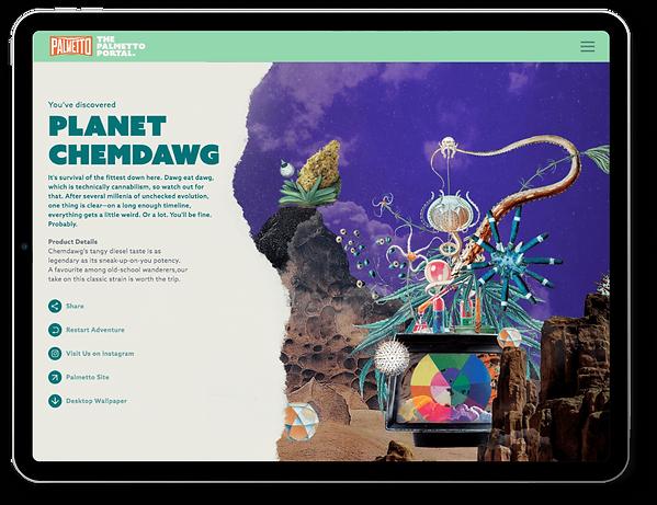 Chemdawg-iPadMockup.png