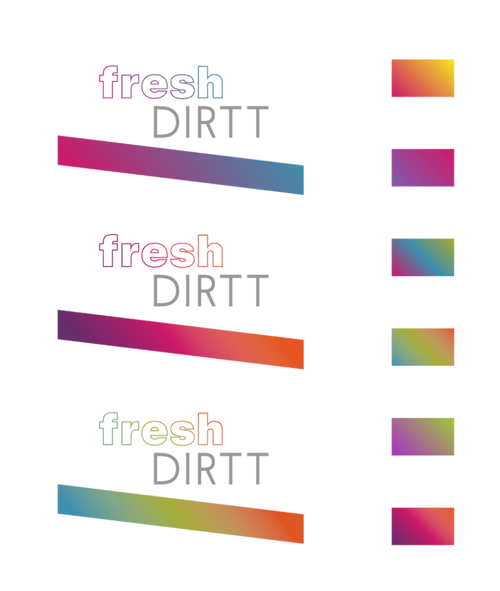 FD-Branding_Colours.png