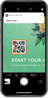 QR-Scan-iPhone-1 (1).png