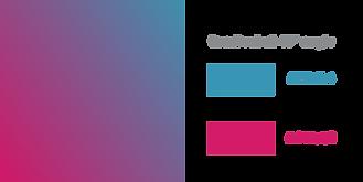 FD-Branding_Colour.png