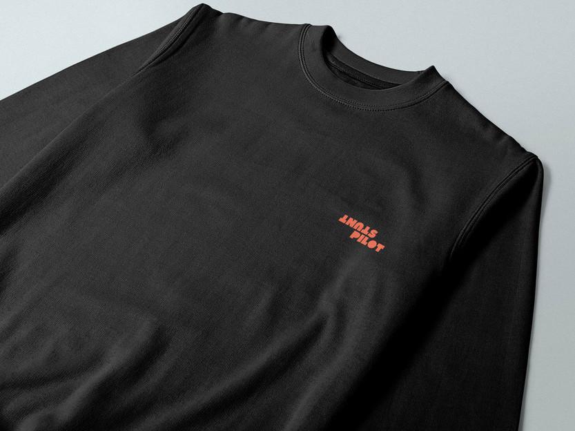 179-sweatshirt-mockup-black1-Cmpsd.jpg