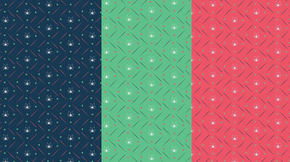 2-patterns.jpg