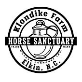 Klondike Farm Horse Logo-reduced.jpg