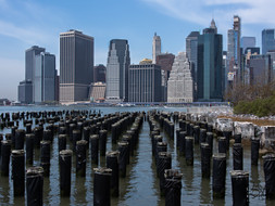 NYC & Brooklyn 2021