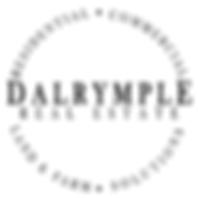 Black Dalrymple-Rain Jacket-Logo (2).png