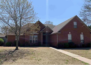 316 Billy Davis Dr, Searcy, AR 72143.png