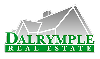 Approved Dalrymple-real-estate-black-no-
