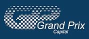 Sydney Venture Capital Firm