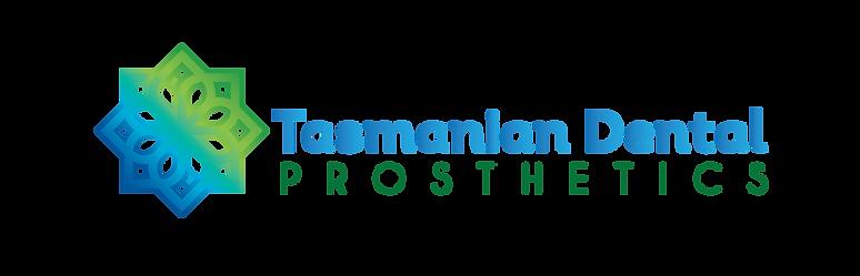 dentures mouthguards hobart tasmania