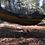 Thumbnail: Lynx Underquilt Full Length Underquilt