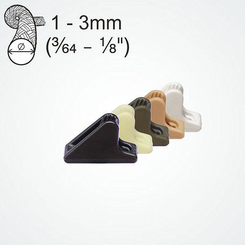 CL266 Mini Line-Lok® (six)