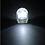 Thumbnail: USB LED light (single)