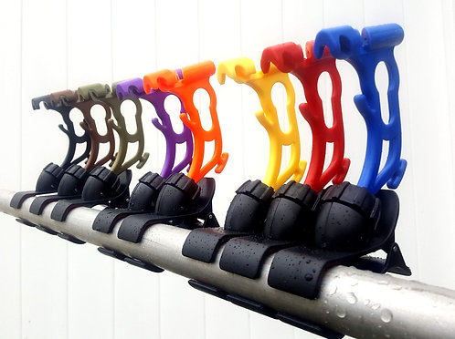 HangTime Hooks