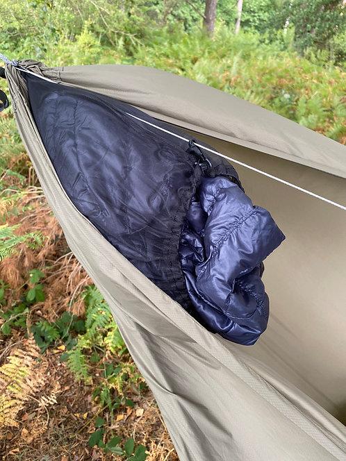Peak Bag (noseeum)