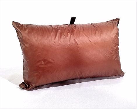 ARGON Pillow