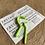Thumbnail: Tick Removers