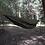 Thumbnail: Eldorado Winter Topcover
