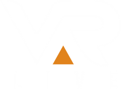 VAR-Live-logo_W_2000dpi.png