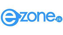 E-zone.jpg