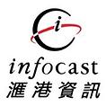 23.Infocast.png